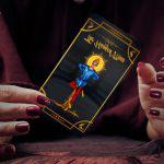 Hanged-Man-upright-tarot-card