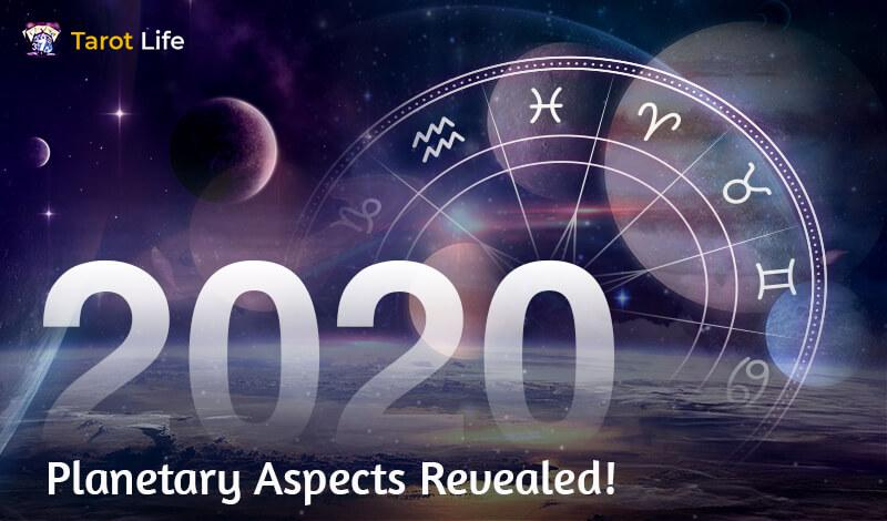 2020 astrology_ Planetary overview