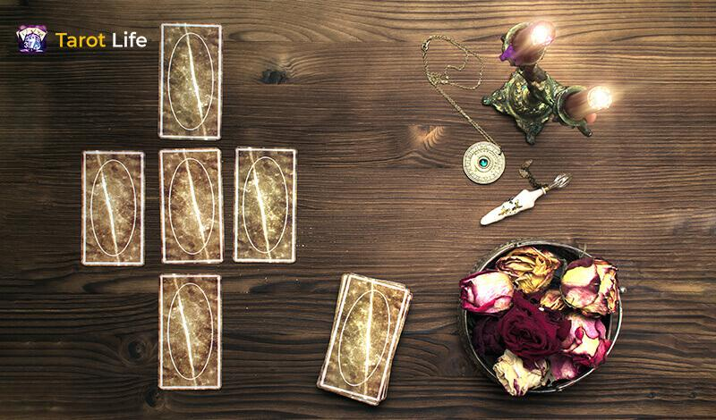 Learn how to read tarot cards for beginners
