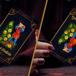 Seven-of-Pentacles-tarot-Card-Upright-and-Reversed-meaning