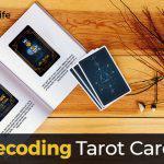 how many Tarot cards in a decks