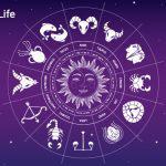 sun and moon zodiac sign compatibility
