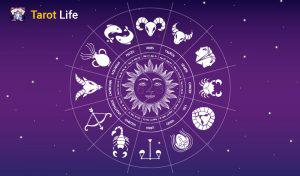 Sun and Moon Sign Compatibility